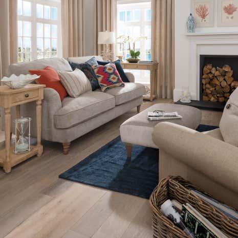 Dorma Farnham Living Room Collection Part 71