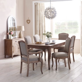 Amelie Dining Room Collection
