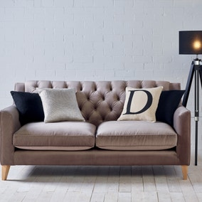 Alston Sofa Collection