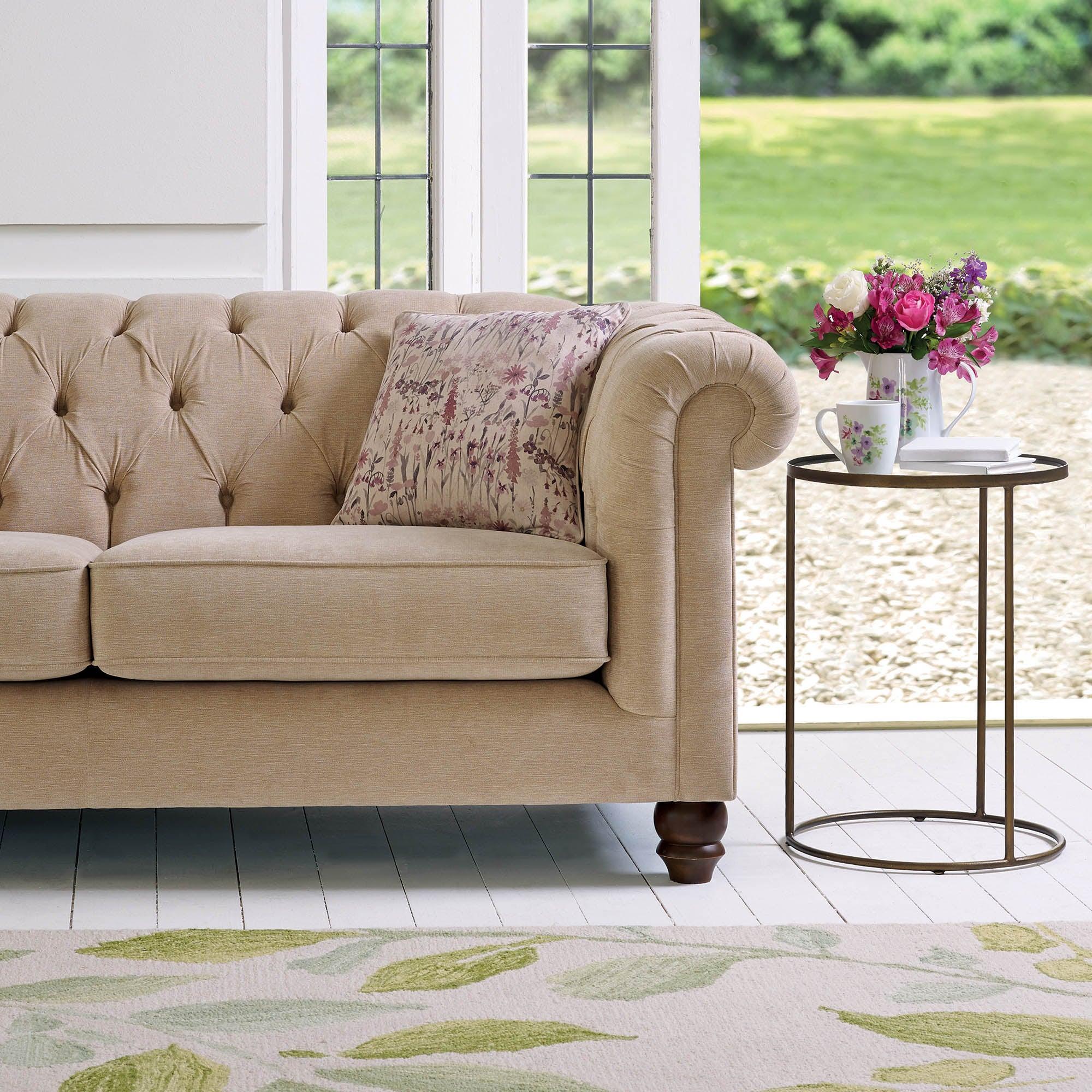 Belgravia Sofa Collection