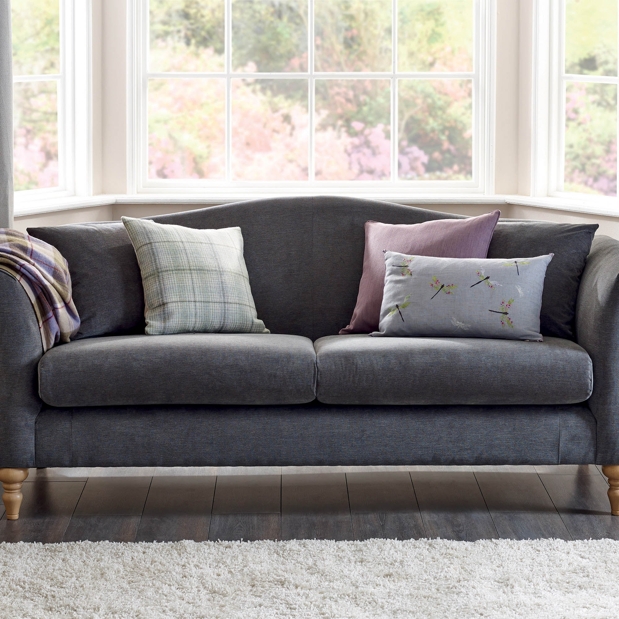 Chiltern Sofa Collection