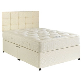 Berrington 1200 Mattress and Divan Collection