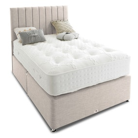 Eco Grand Mattress and Divan Collection