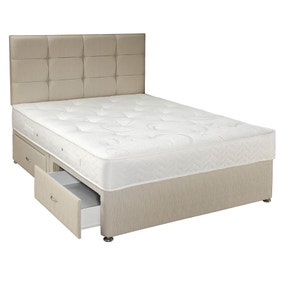 Holly 800 Mattress and Divan Collection