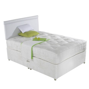 Latex 2000 Mattress and Divan Collection