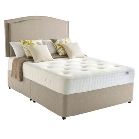 Rest Assured Belsay 800 Mattress and Divan Collection