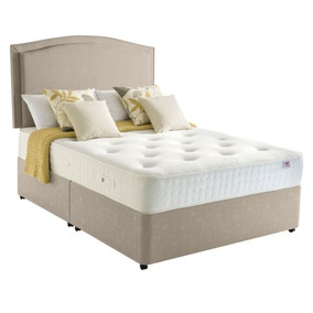 Rest Assured Harewood 800 Mattress and Divan Collection