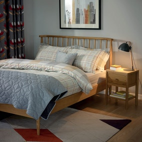 Arne Bedroom Collection