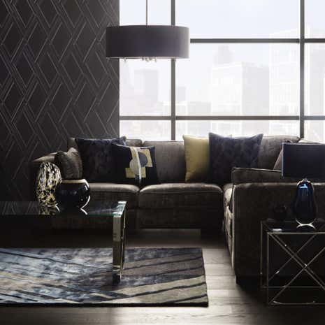 Madison Living Room Collection Dunelm