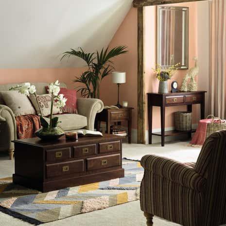dark living room furniture. Bedroom Furniture Dark Wood. Tewkesbury Living Room Collection Wood A