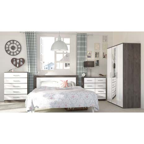 darkwood bedroom furniture. Dark Wood Furniture. Minnesota Bedroom Collection Furniture Darkwood