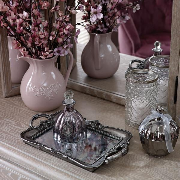 Maison Chique Home Decor Collection