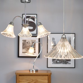 Imogen Lighting Collection