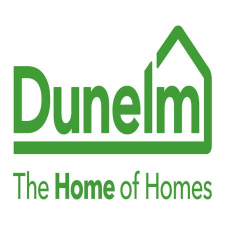 Remarkable Dunelm  Bedding Curtains Blinds Furniture  More With Excellent Garden Shopping Besides The George Covent Garden Furthermore Windmill Garden With Adorable Malibu Garden Furniture Also Garden Stepping Stones Ideas In Addition Best Garden Vacuum And Easter Island Garden Statues Uk As Well As Ryton Garden Additionally John Lewis Garden Furniture Clearance From Dunelmcom With   Excellent Dunelm  Bedding Curtains Blinds Furniture  More With Adorable Garden Shopping Besides The George Covent Garden Furthermore Windmill Garden And Remarkable Malibu Garden Furniture Also Garden Stepping Stones Ideas In Addition Best Garden Vacuum From Dunelmcom