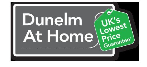 Dunelm At Home