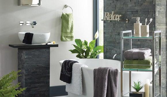 Popular Bathroom Storage Furniture  Mirrored Cabinets  Dunelm