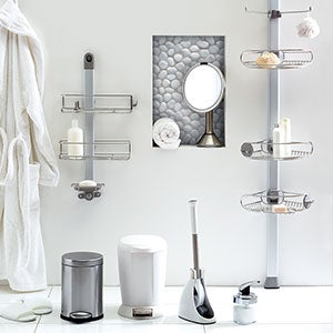 Simplehuman Collection