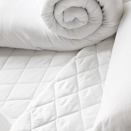 Bedding Protectors