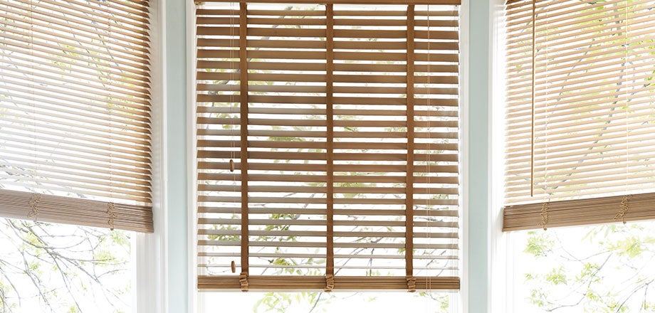Blinds Buying Guide