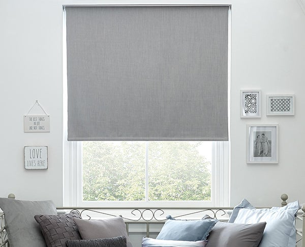 Blinds Buying Guide Dunelm
