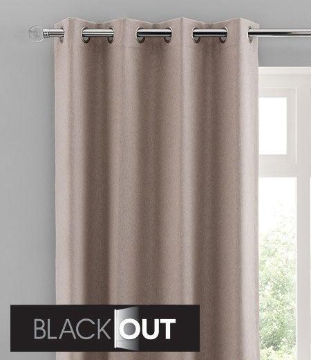 Curtain Poles Curtain Tracks Fixtures Dunelm