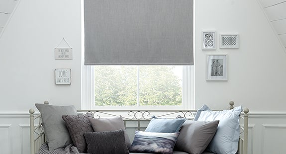 Blinds Roman Amp Roller Blinds Venetian Amp Vertical