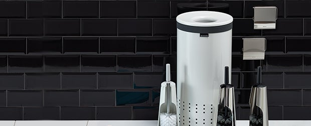 Brabantia Bathroom