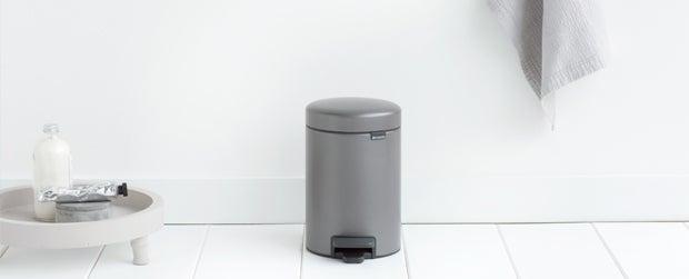 Brabantia Bathroom