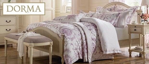 Dorma Furniture