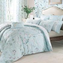 Dorma Maiya Joseph