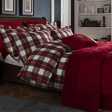 Bed Linen Buying Guide