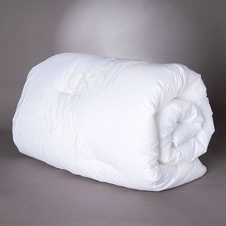 Anti allergy bedding buying guide