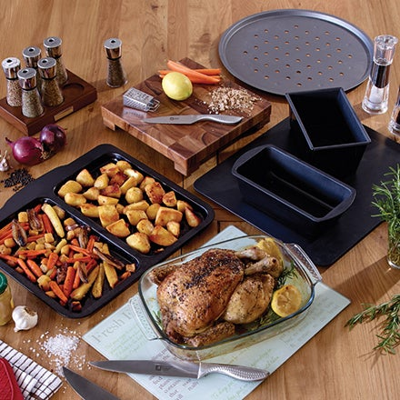 Ovenware buying guide