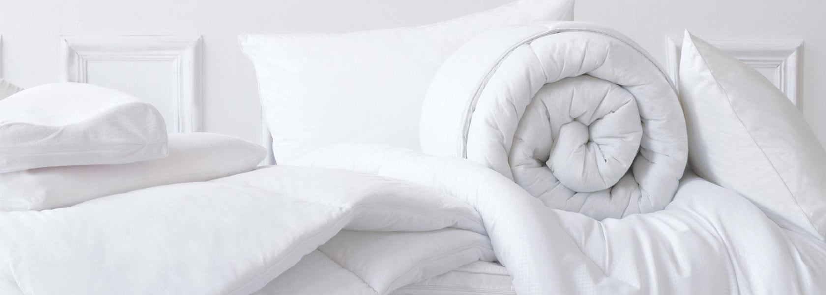Find Your Ideal Duvet