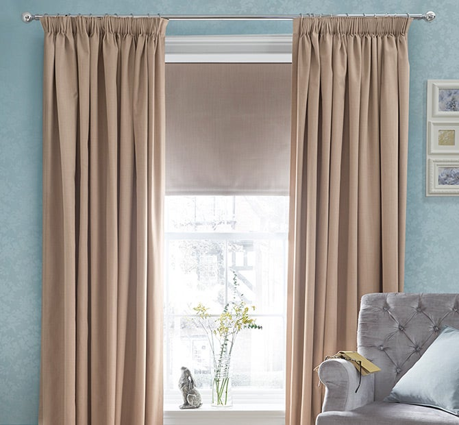curtains curtain accessories dunelm. Black Bedroom Furniture Sets. Home Design Ideas