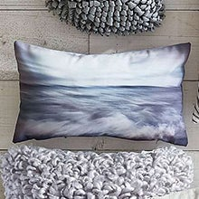 Simplicity Waves Cushion