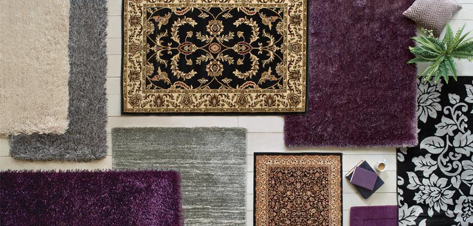 home furnishings dunelm. Black Bedroom Furniture Sets. Home Design Ideas