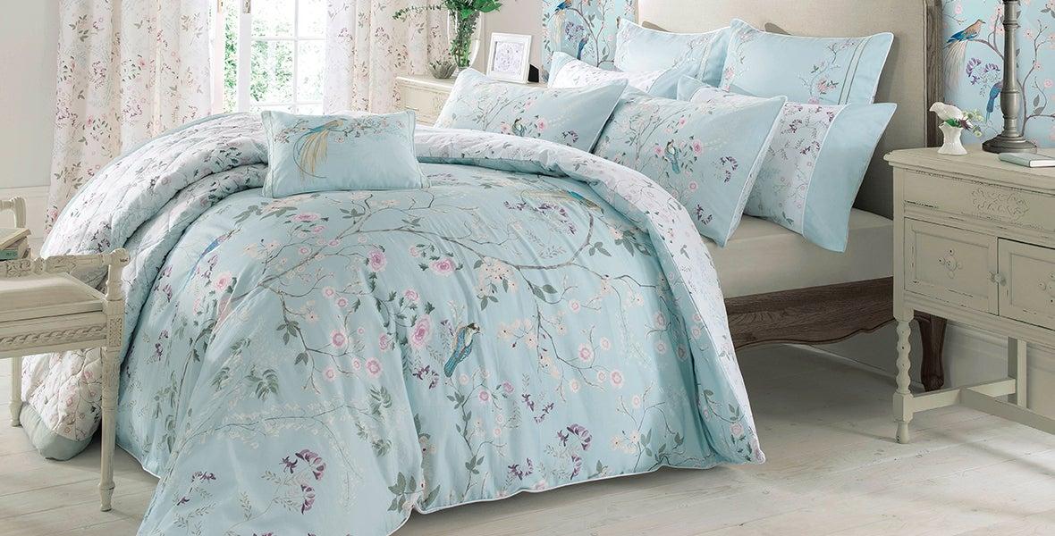 Dorma Bedding