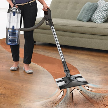 Floorcare by Shark