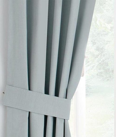 Curtain Lining | Blackout & Thermal Curtain Linings | Dunelm