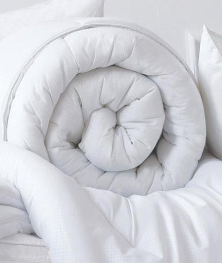 Duvets Buying Guide