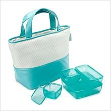 Food Bags & Lunch Boxes