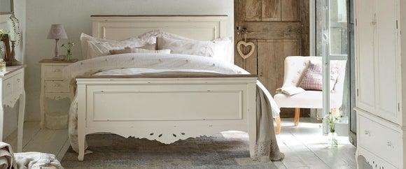 Furniture Bedroom Furniture Sofas Beds Dunelm