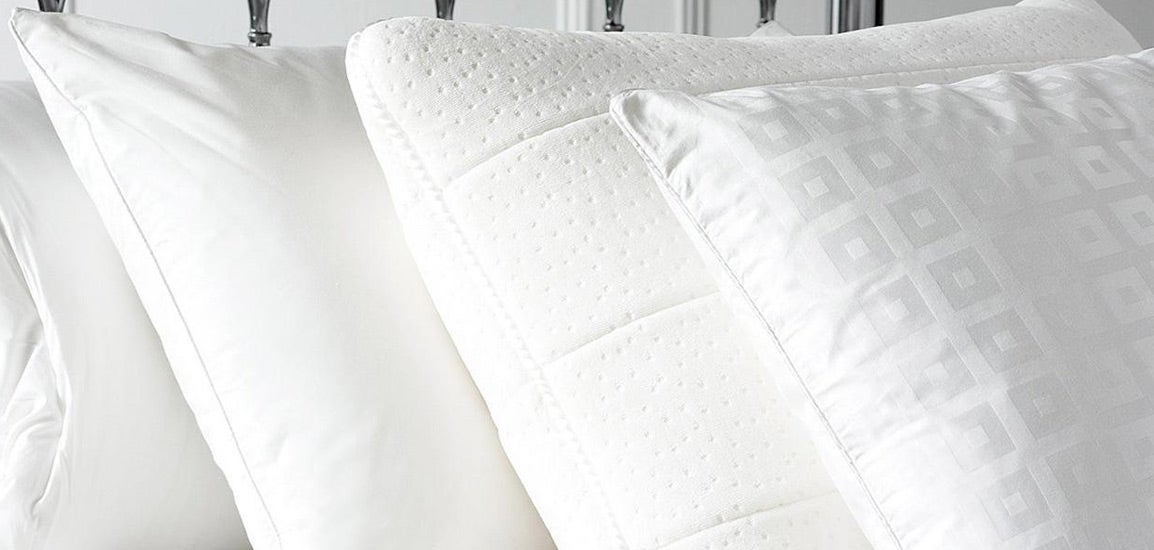 Bedroom - Sleep Expert