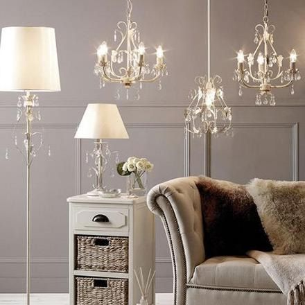 Dunelm Wall Lamp Shades : Lights Wall Lights, Ceiling Lights, Table Lamps Dunelm