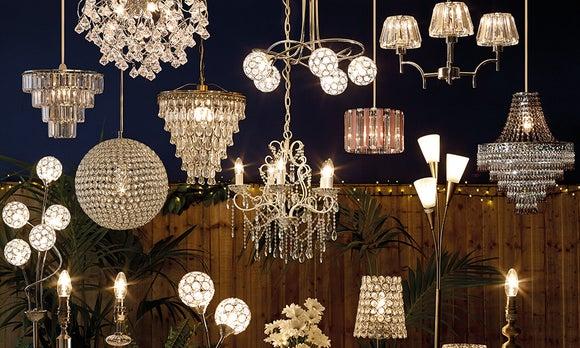 Lights Home Lighting Dunelm