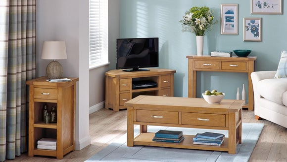 Living Room Furniture Sofas Coffee Tables Bookcases