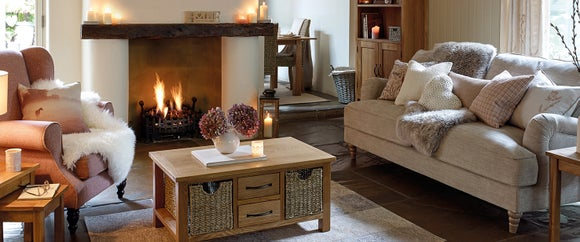Living Room Furniture Coffee Tables Bookcases Dunelm