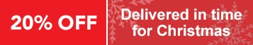 loz_20_off_deliver_for_christmas