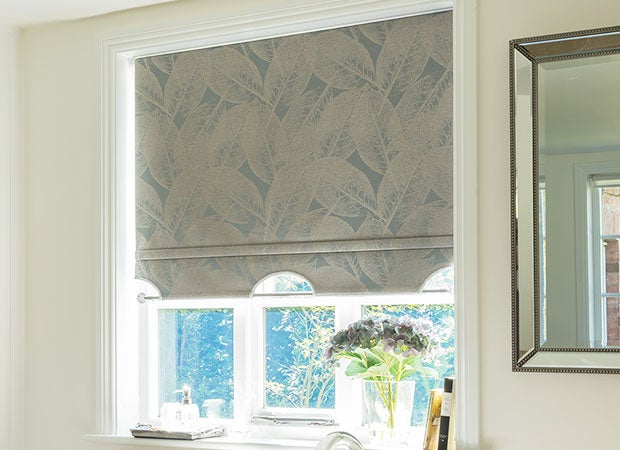 Made To Measure Blinds Dunelm